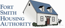The Fort Smith Housing Authority